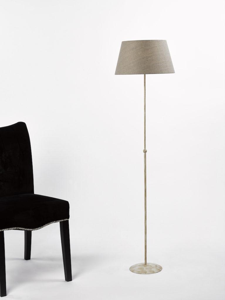 3296-LG1-AV GRIGIO - Tafel - Landelijke meubels en verlichting - Sarah Mo