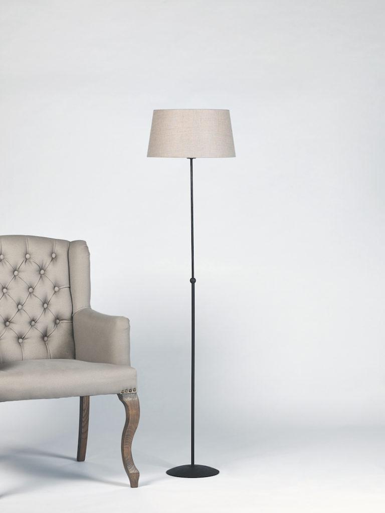 3296-LG1-RU - Lichtpunt - Landelijke meubels en verlichting - Sarah Mo