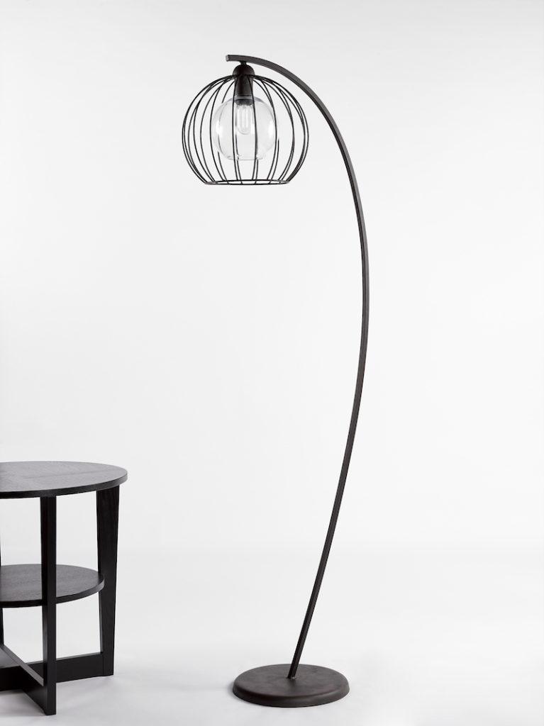 3298-LG1-30-RU - Verlichting - Landelijke meubels en verlichting - Sarah Mo