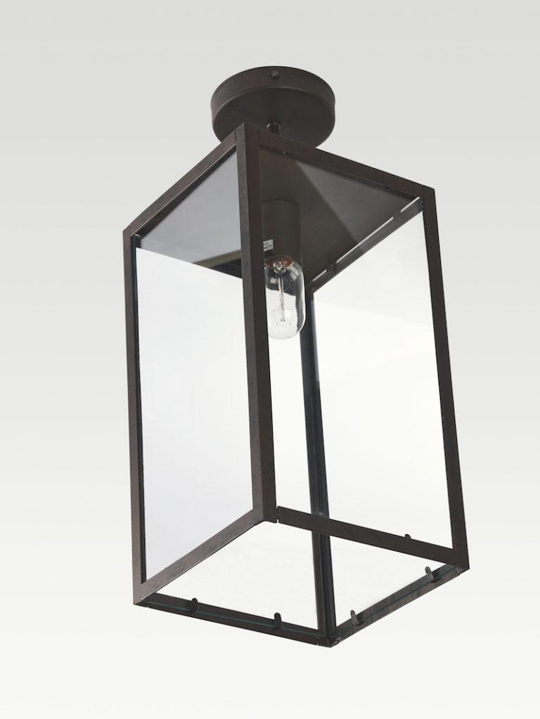 3321-PL1-LARGE-RU - Doos - Landelijke meubels en verlichting - Sarah Mo