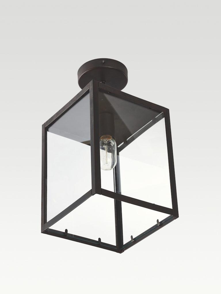 3321-PL1-MEDIUM-RU - Tafel - Landelijke meubels en verlichting - Sarah Mo