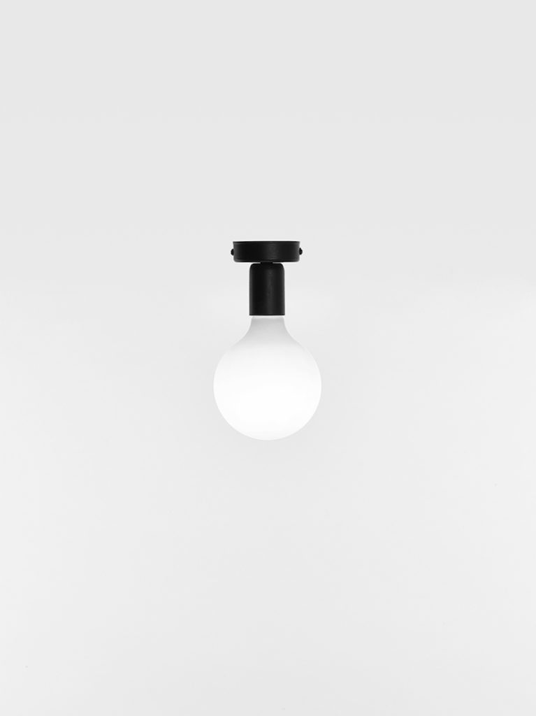 3345-PL1-RU - Lichtpunt - Landelijke meubels en verlichting - Sarah Mo