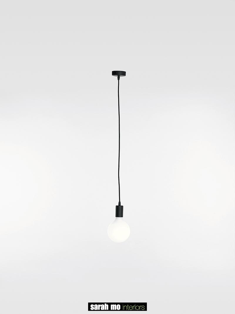 3345-S1-RU - Lichtpunt - Landelijke meubels en verlichting - Sarah Mo