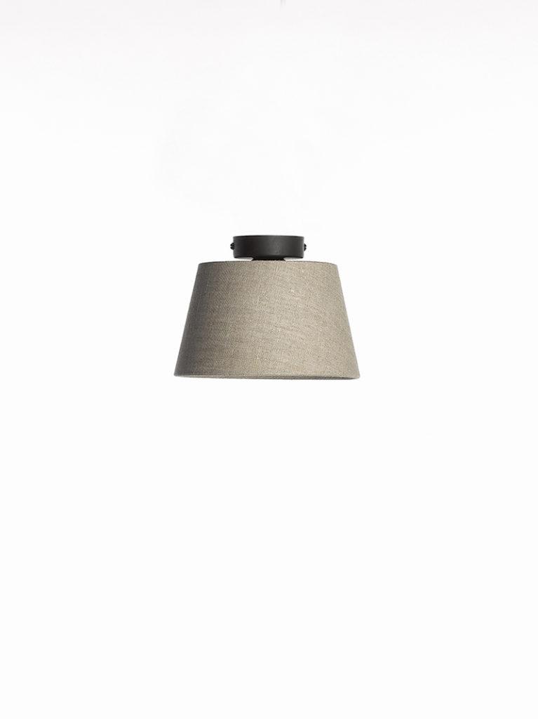 3346-PL1-SHA-RU - Productontwerp - Landelijke meubels en verlichting - Sarah Mo