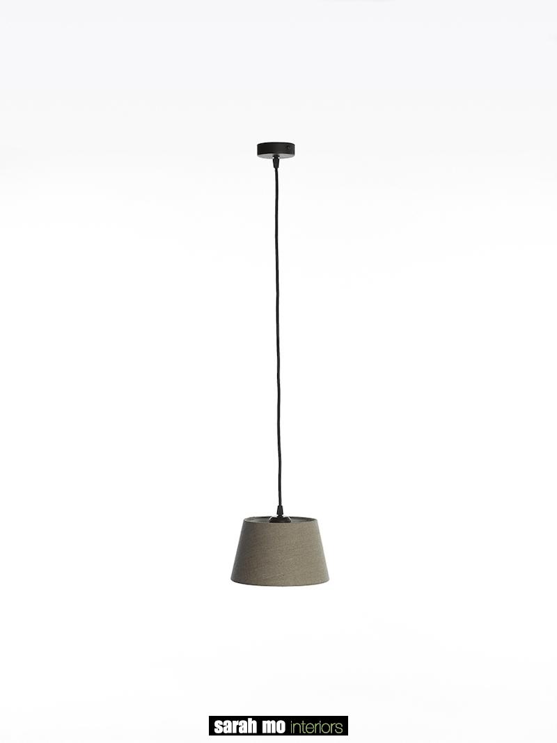 3346-S1-SHA-RU - Productontwerp - Landelijke meubels en verlichting - Sarah Mo