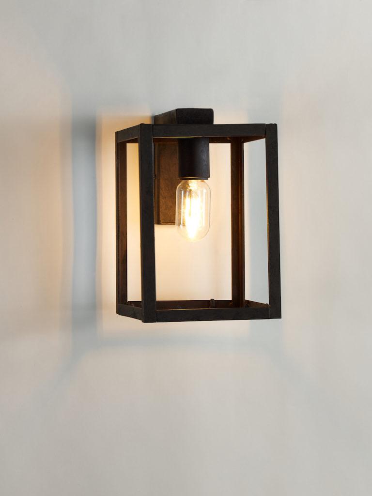 3366-15-A1-RU - Blaker - Landelijke meubels en verlichting - Sarah Mo