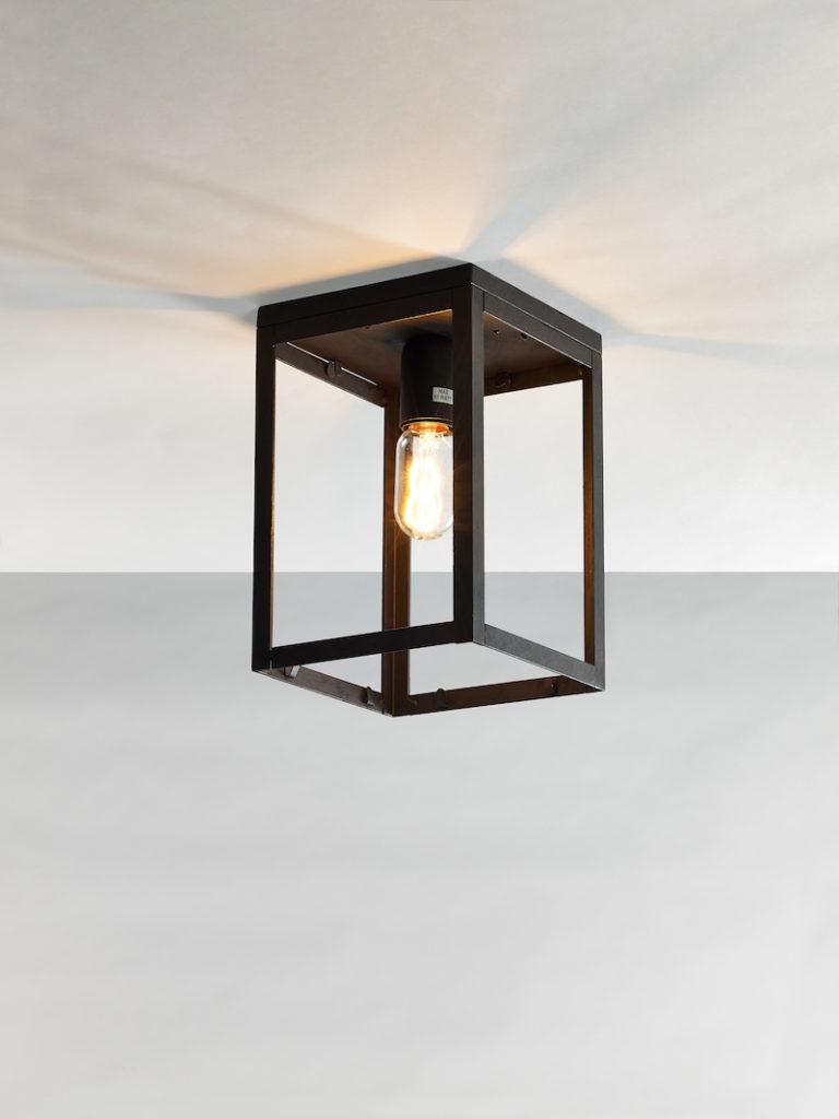 3366-P1-RU - Lichtpunt - Landelijke meubels en verlichting - Sarah Mo