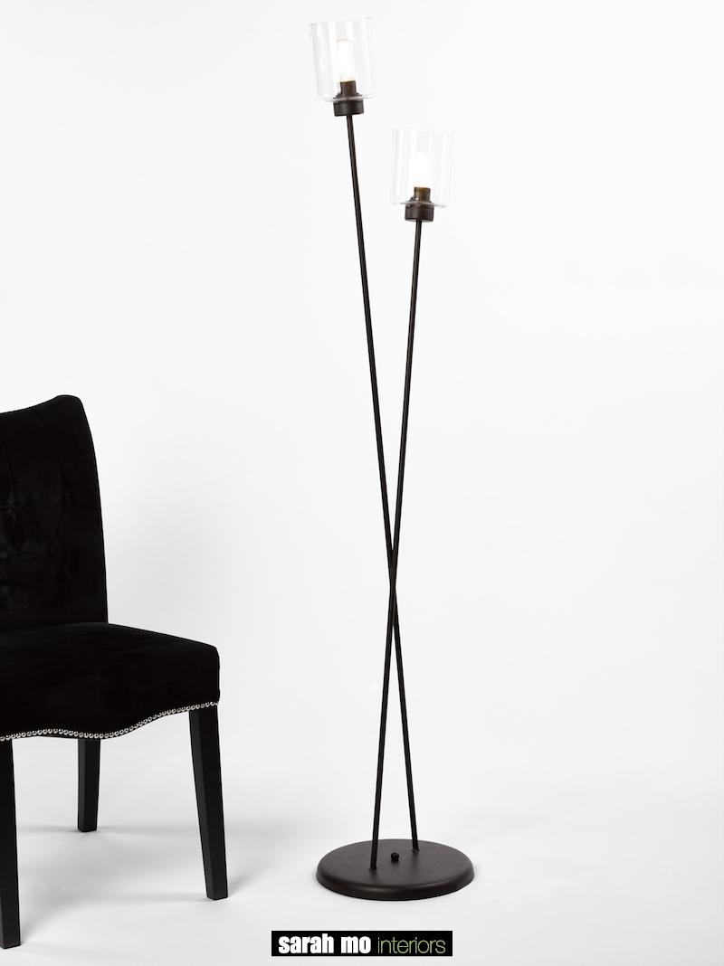 3402-LG2-RU - Lichtpunt - Landelijke meubels en verlichting - Sarah Mo