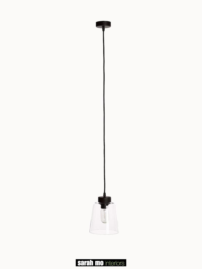 3405-S1-RU - Dyson - Landelijke meubels en verlichting - Sarah Mo