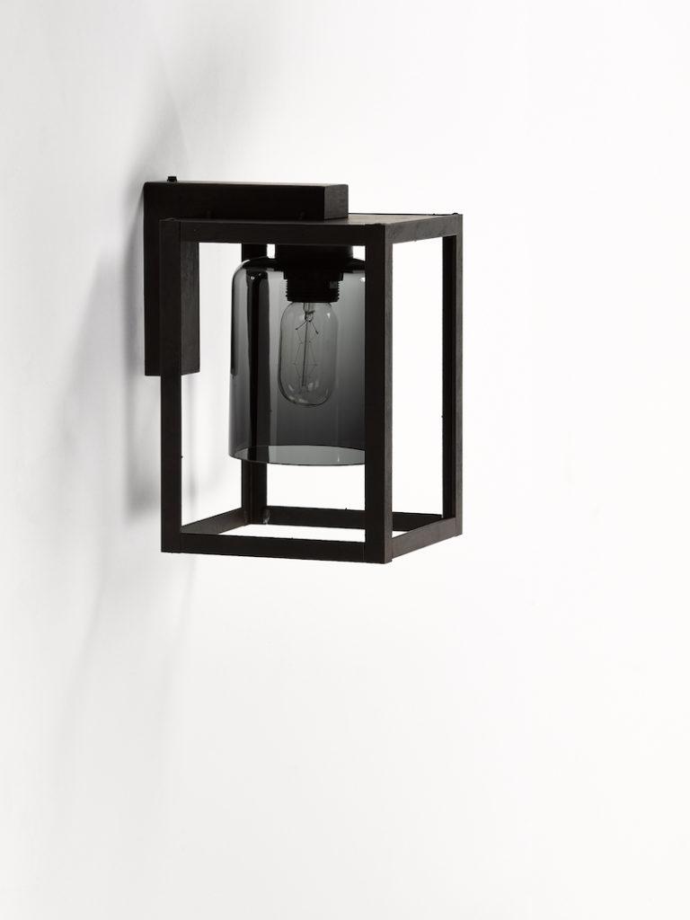3408-15-A1-RU - Verlichting - Landelijke meubels en verlichting - Sarah Mo
