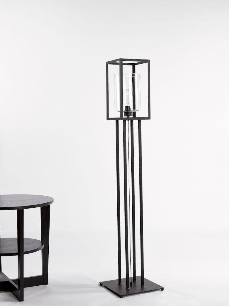 3408-LG1-RU - Verlichting - Landelijke meubels en verlichting - Sarah Mo