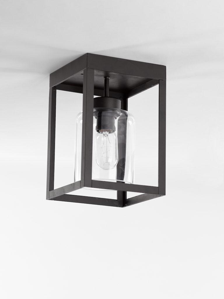 3408-PL1-RU - Lichtpunt - Landelijke meubels en verlichting - Sarah Mo