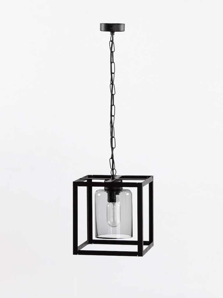 3408-S1-RU - Lichtpunt - Landelijke meubels en verlichting - Sarah Mo