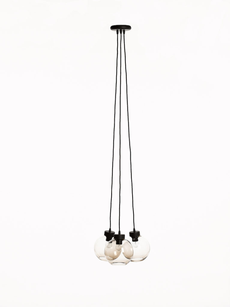 3409-S3-RU - Tijdens licht - Landelijke meubels en verlichting - Sarah Mo