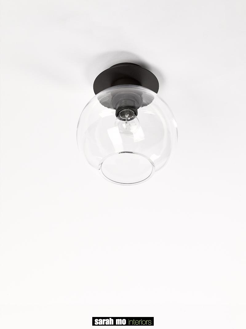 3410-PL1-120-RO-RU - Productontwerp - Landelijke meubels en verlichting - Sarah Mo