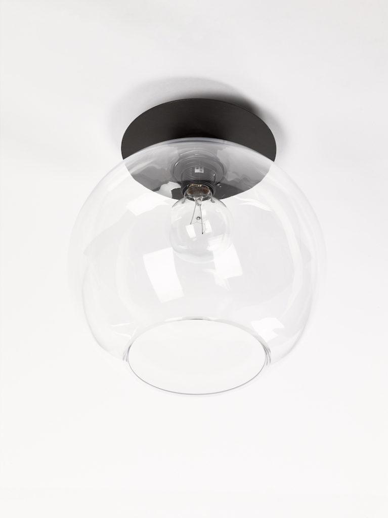 3410-PL1-180-RO-RU - Lichtpunt - Landelijke meubels en verlichting - Sarah Mo