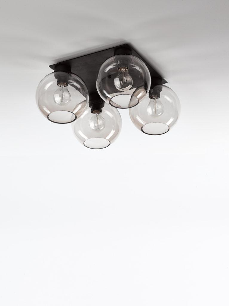 3410-PL4-SQ-RU - Centimeter - Landelijke meubels en verlichting - Sarah Mo