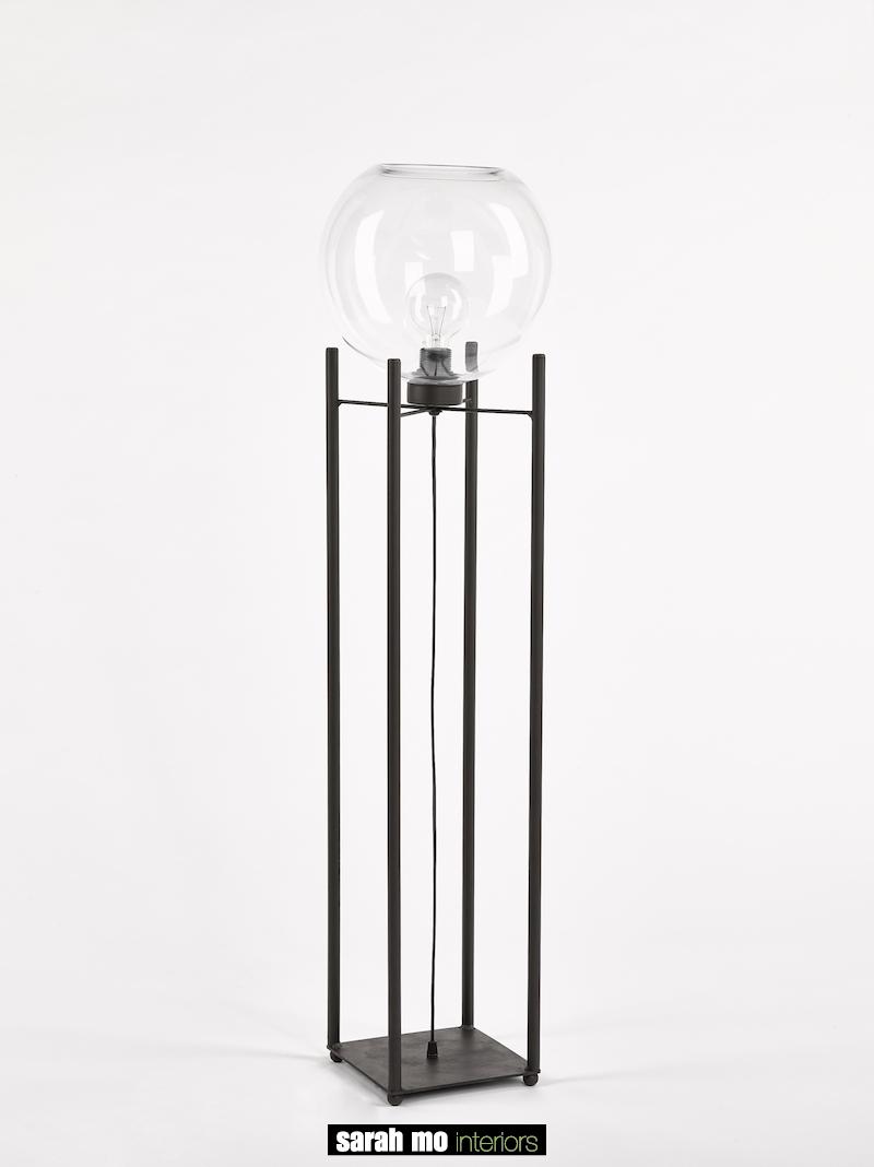 3424-LG1-RU - Lichtpunt - Landelijke meubels en verlichting - Sarah Mo