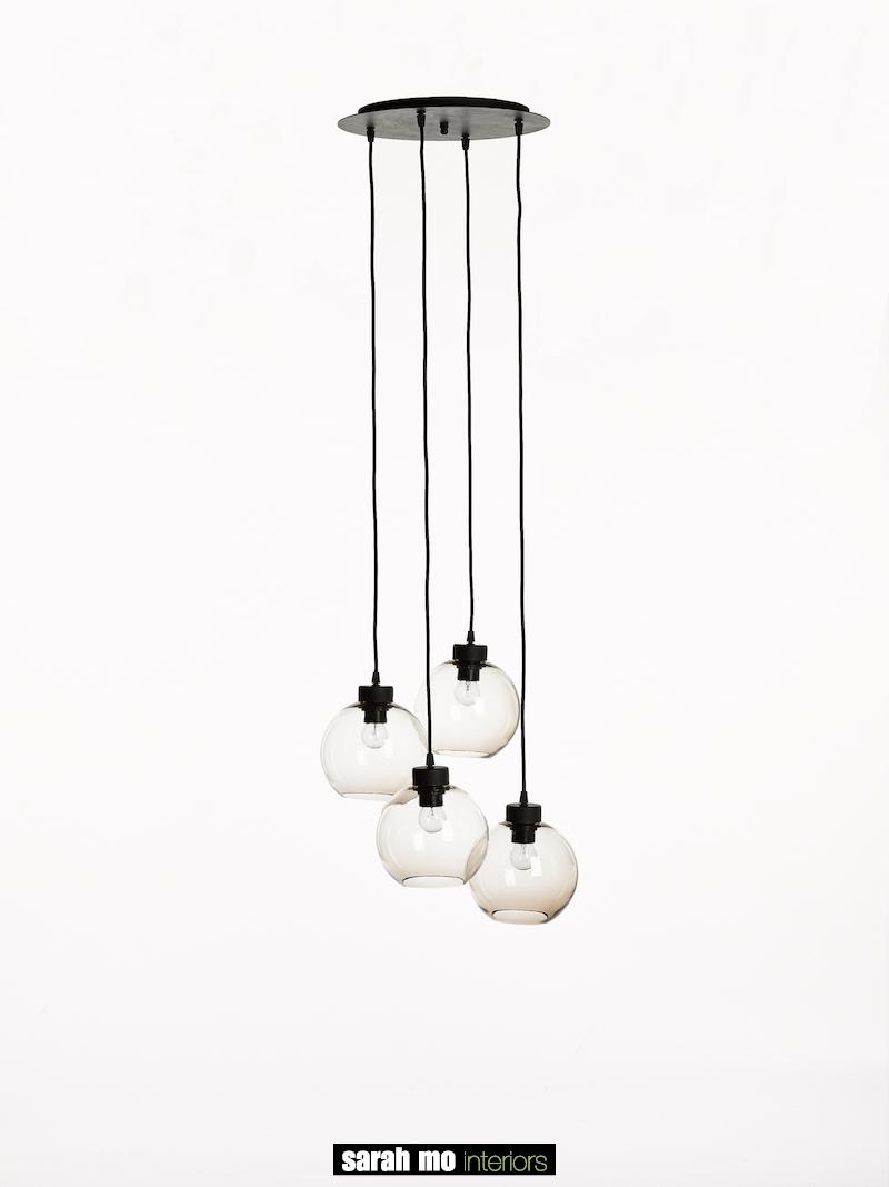 3425-S4-RO-RU - Lichtpunt - Landelijke meubels en verlichting - Sarah Mo