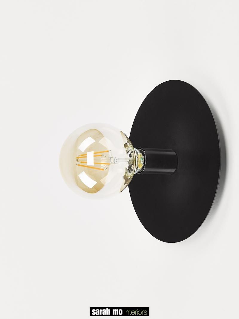 3447-A1-NP - Lichtpunt - Landelijke meubels en verlichting - Sarah Mo