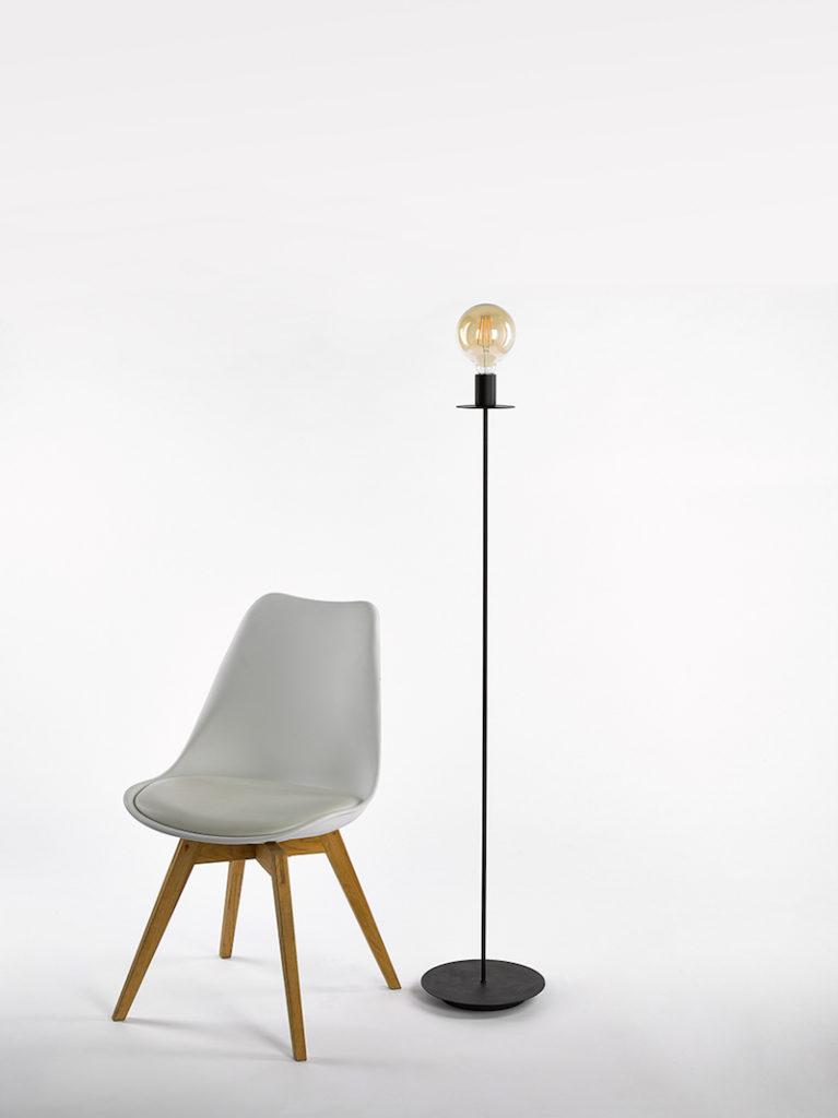 3447-LG1-RU - Productontwerp - Landelijke meubels en verlichting - Sarah Mo