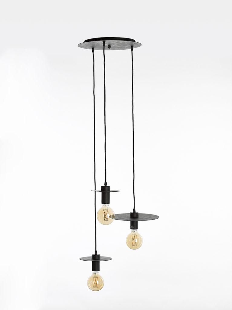 3447-R3-RU - Lichtpunt - Landelijke meubels en verlichting - Sarah Mo