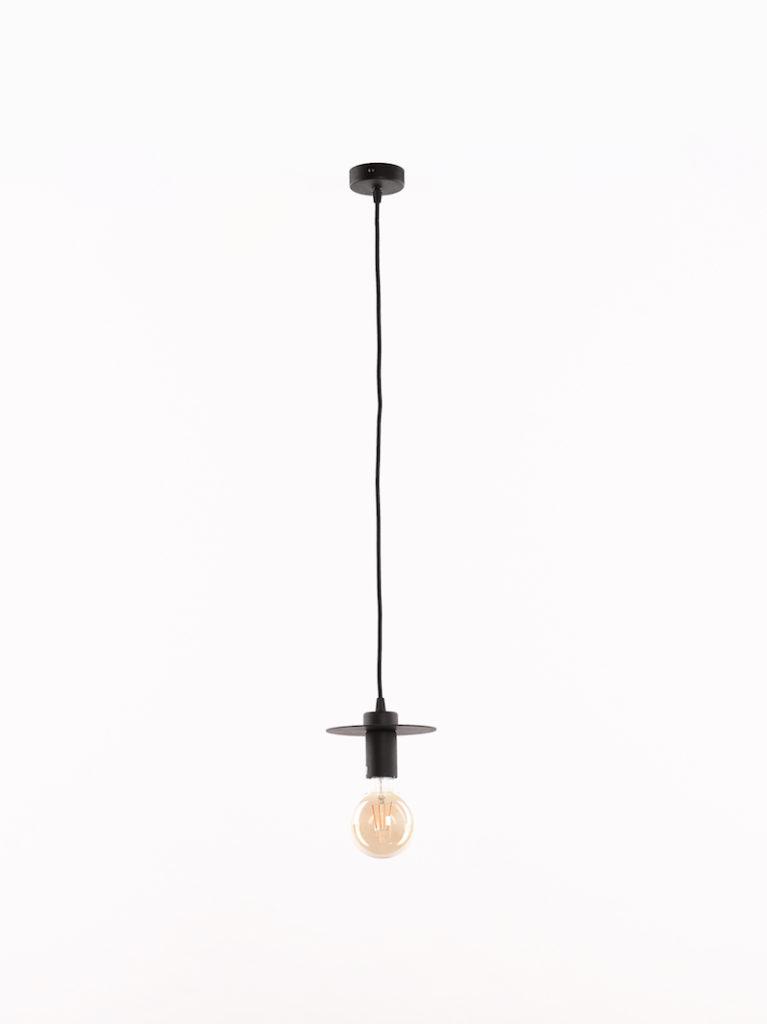 3447-S1-D150-RU - Lichtpunt - Landelijke meubels en verlichting - Sarah Mo