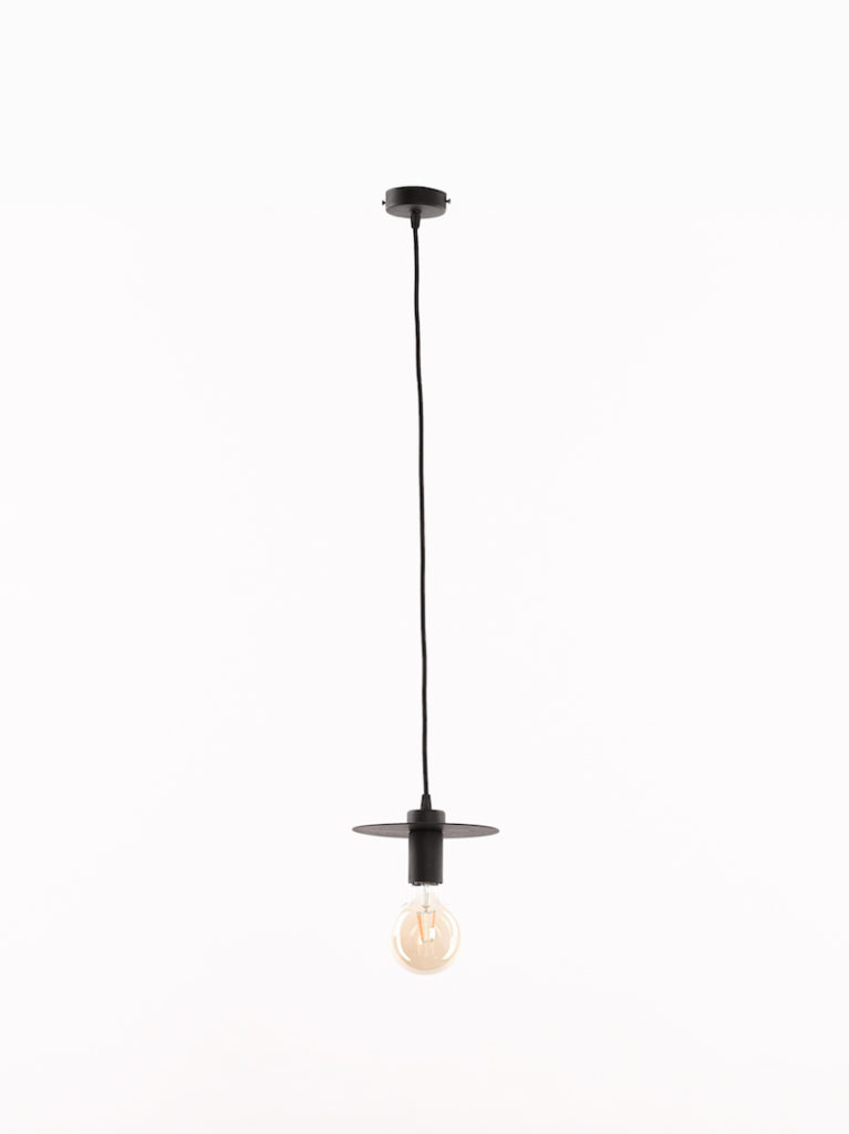 3447-S1-D180-RU - Lichtpunt - Landelijke meubels en verlichting - Sarah Mo