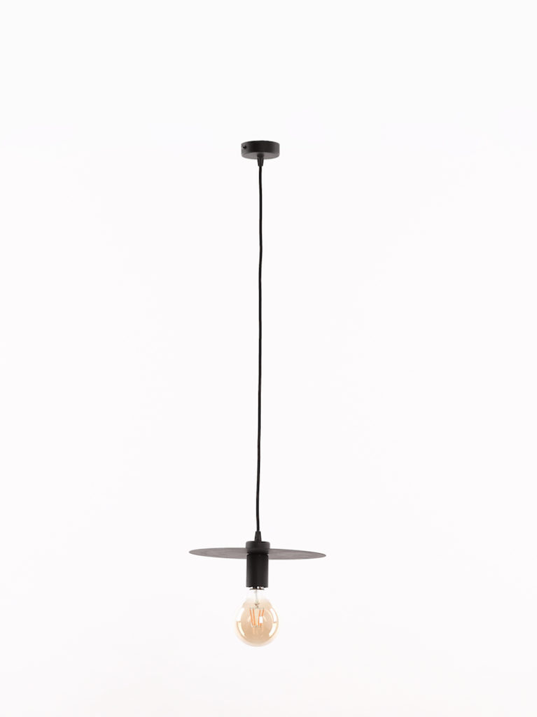 3447-S1-D270-RU - Lichtpunt - Landelijke meubels en verlichting - Sarah Mo