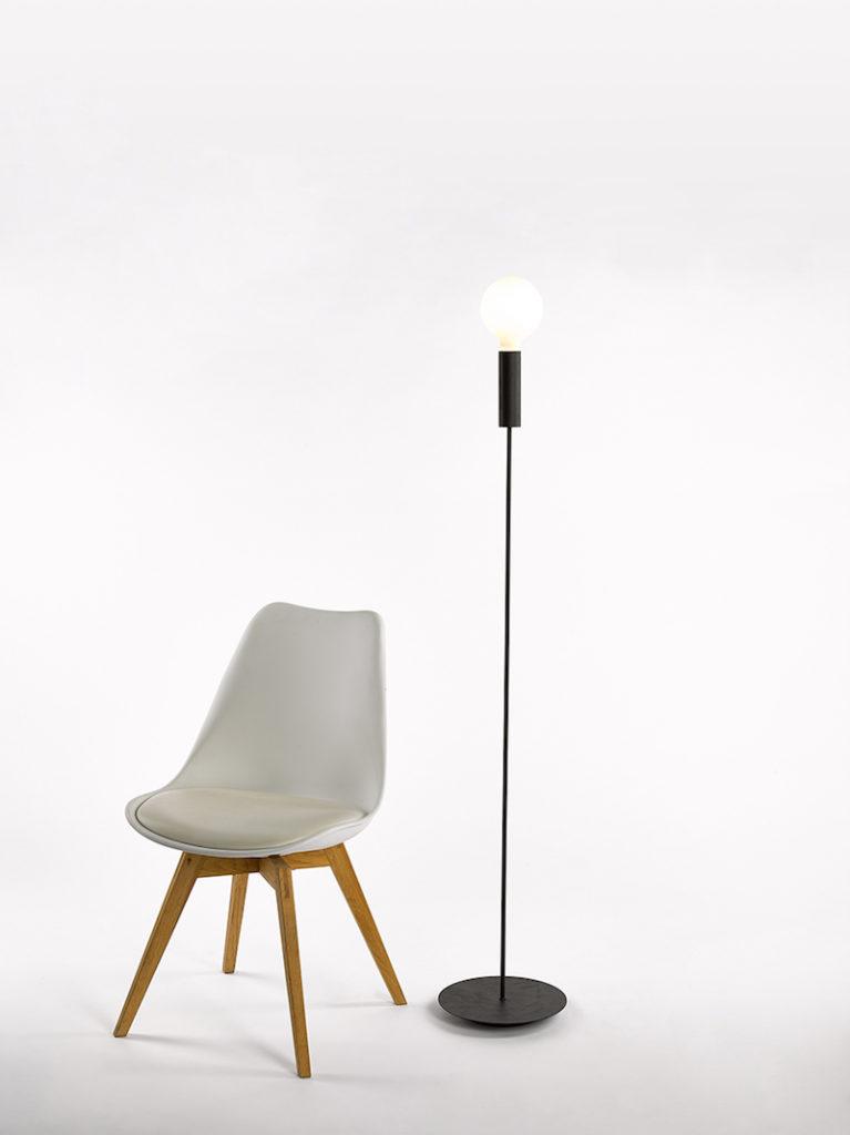 3463-LG1-RU - Lichtpunt - Landelijke meubels en verlichting - Sarah Mo