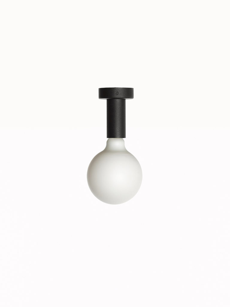 3463-PL1-RU - Productontwerp - Landelijke meubels en verlichting - Sarah Mo