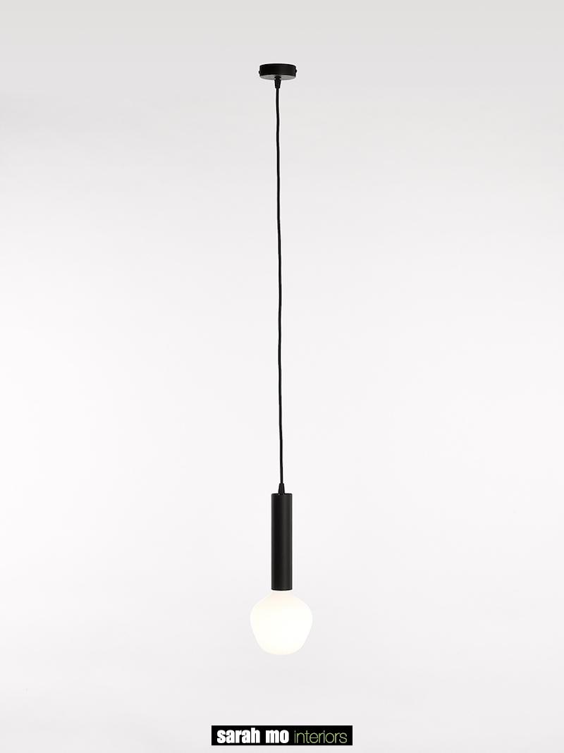 3463-S1-RU - Lichtpunt - Landelijke meubels en verlichting - Sarah Mo