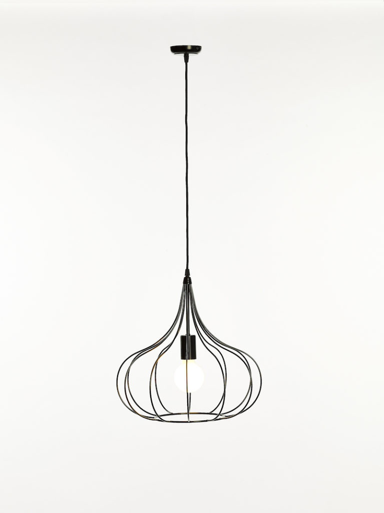 3473-S1-40-NP - Lichtpunt - Landelijke meubels en verlichting - Sarah Mo