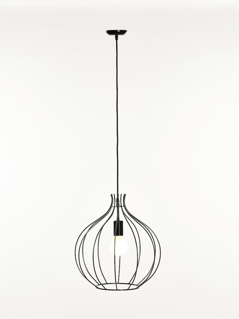 3481-S1-40-NP - Lichtpunt - Landelijke meubels en verlichting - Sarah Mo