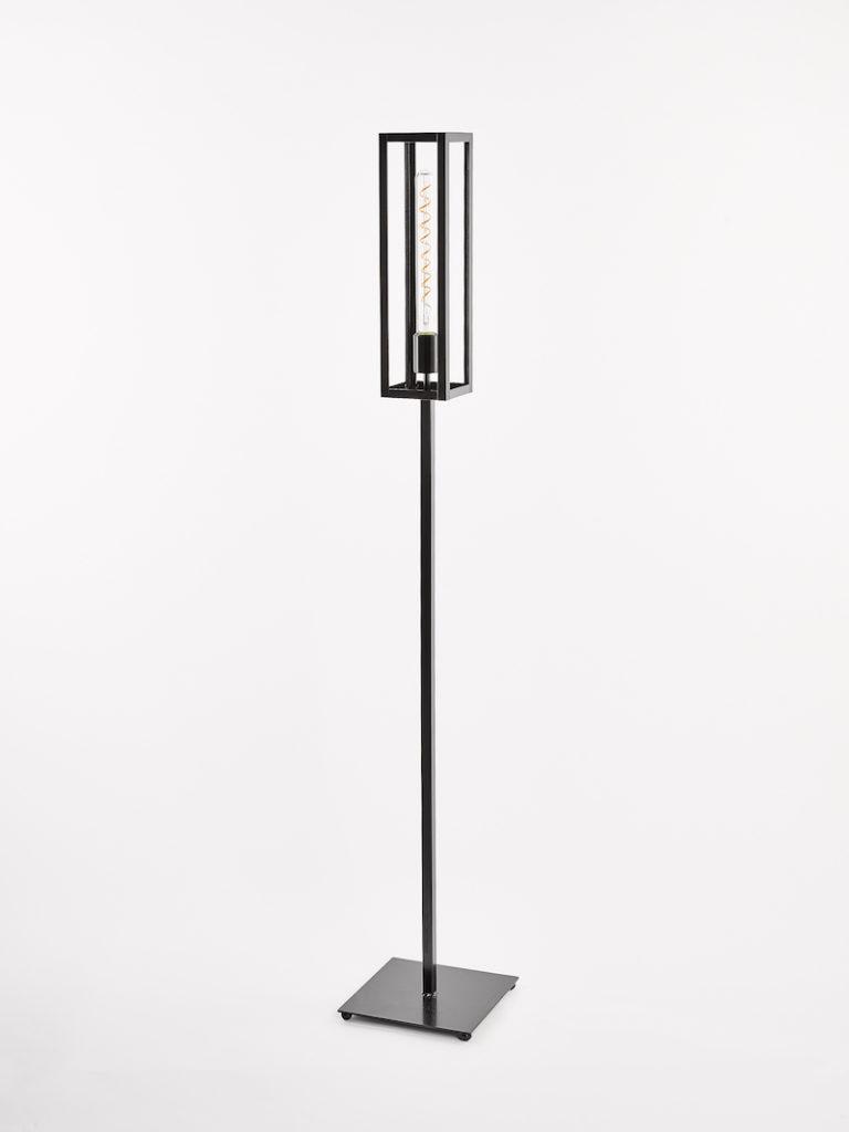 3493-LG1-NP - Productontwerp - Landelijke meubels en verlichting - Sarah Mo