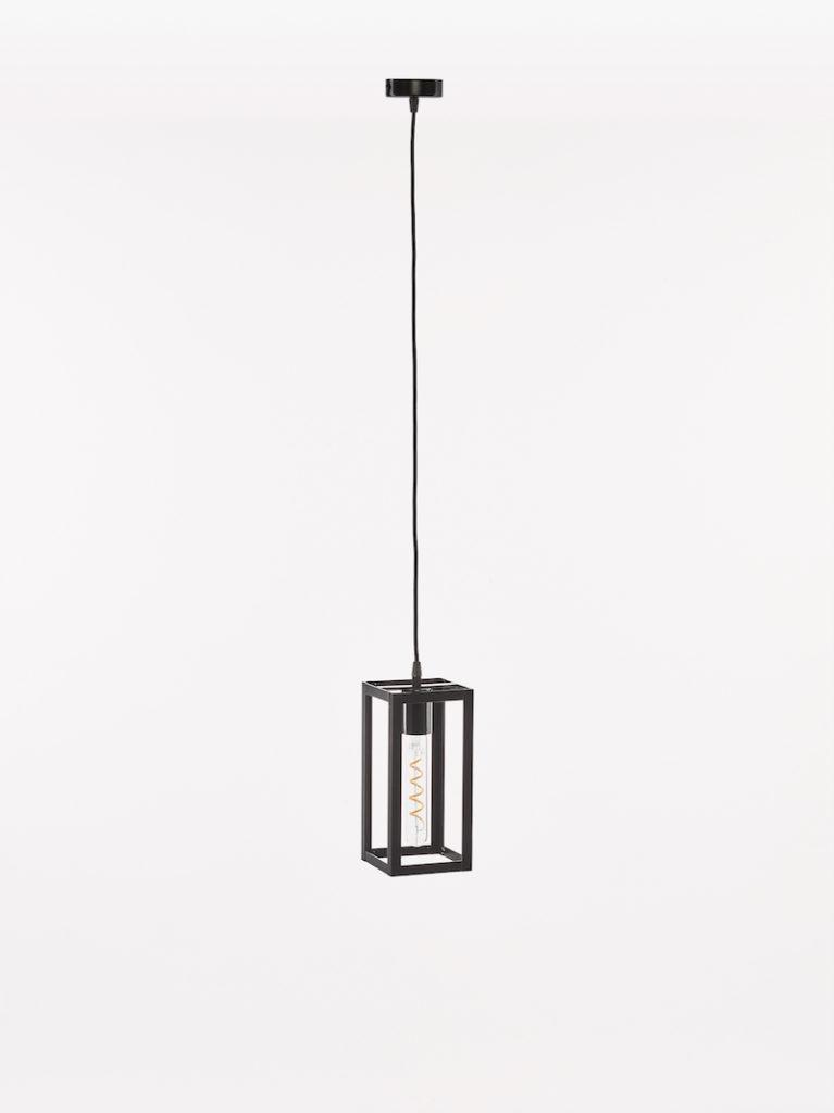 3493-S1-H25-NP - Lichtpunt - Landelijke meubels en verlichting - Sarah Mo