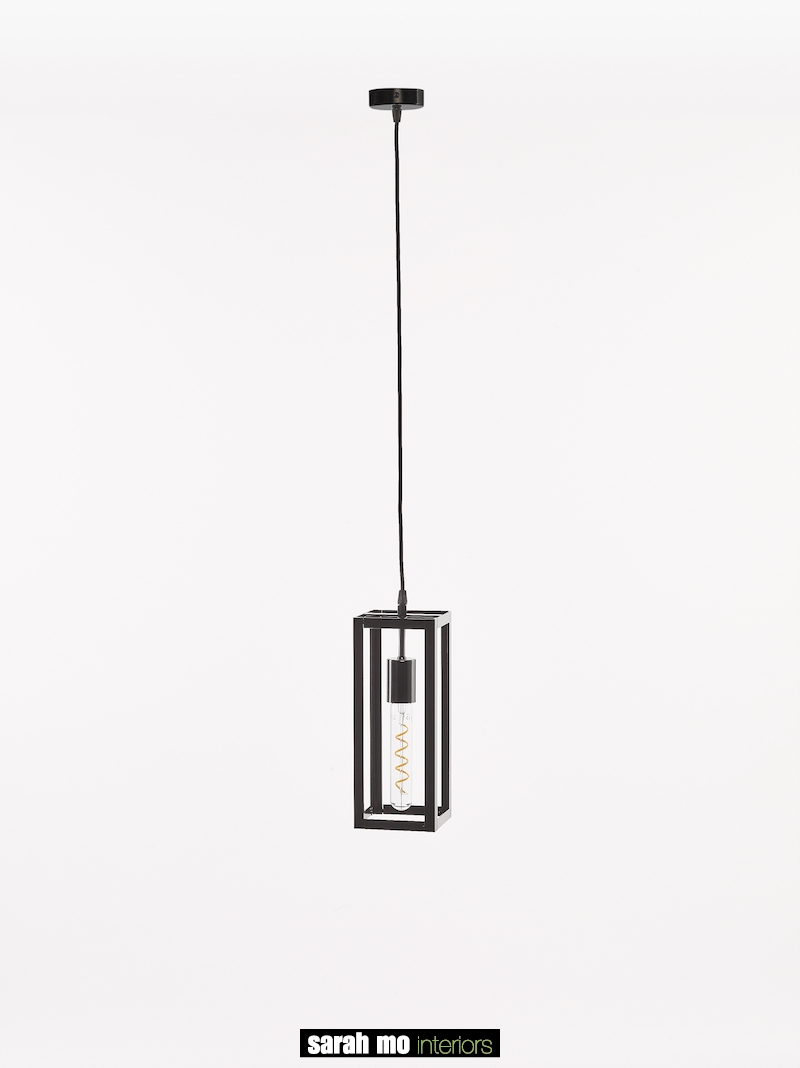 3493-S1-H30-NP - Lichtpunt - Landelijke meubels en verlichting - Sarah Mo