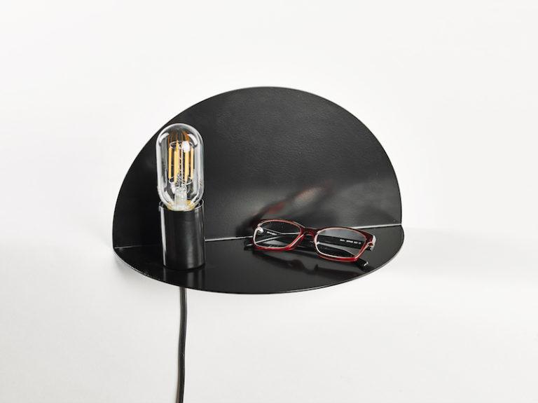 3505-A1-D30-NP - Productontwerp - Landelijke meubels en verlichting - Sarah Mo
