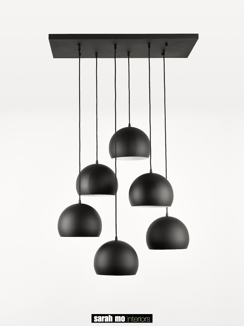 4080-PL6-SF240-NE - Verlichting - Landelijke meubels en verlichting - Sarah Mo