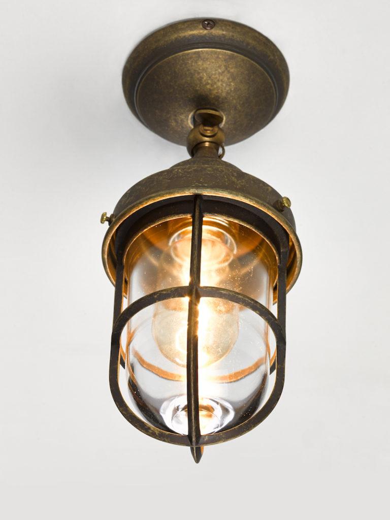 50336-1F-AS-OUT - Verlichting - Landelijke meubels en verlichting - Sarah Mo