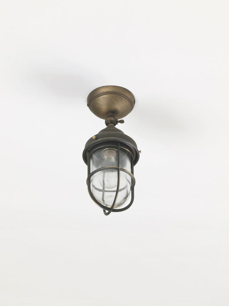 50336-1F-DB-OUT - Lichtpunt - Landelijke meubels en verlichting - Sarah Mo
