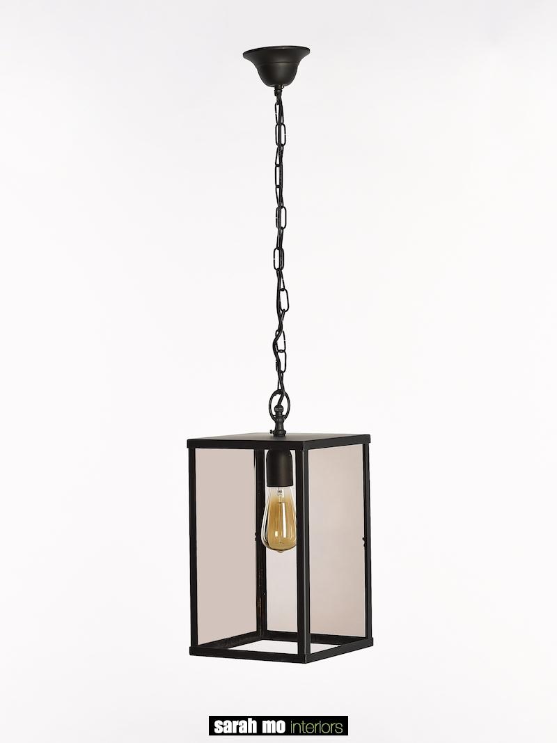 50700-S1-DB - Lichtpunt - Landelijke meubels en verlichting - Sarah Mo