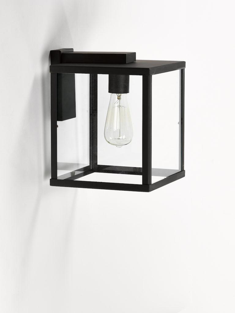 50701-15-A1-DB - Lichtpunt - Landelijke meubels en verlichting - Sarah Mo