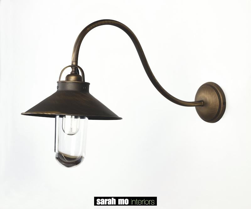 51124-70-25-DB-OUT - Lichtpunt - Landelijke meubels en verlichting - Sarah Mo