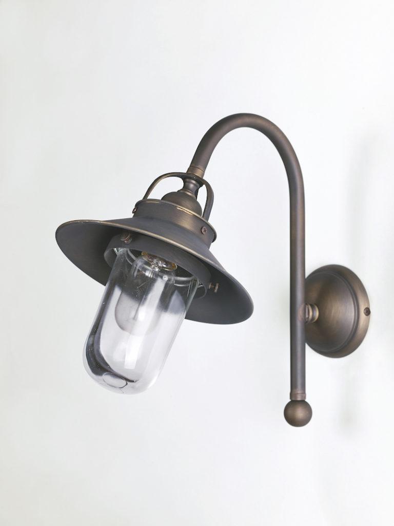 53018-A1-20-DB-OUT - Lichtpunt - Landelijke meubels en verlichting - Sarah Mo