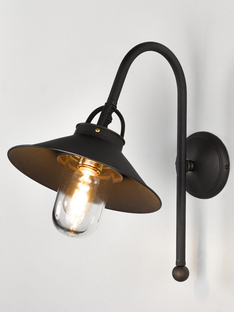 53018-A1-25-DB-OUT - Lichtpunt - Landelijke meubels en verlichting - Sarah Mo