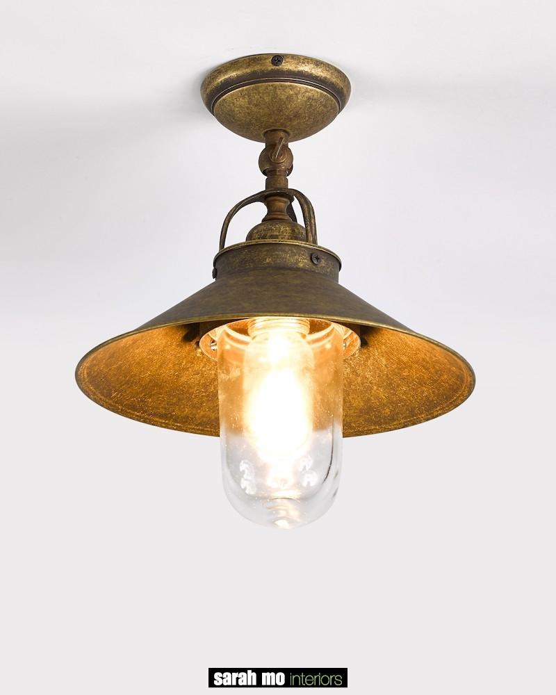 53018-PL1-25-AS-OUT - Lichtpunt - Landelijke meubels en verlichting - Sarah Mo