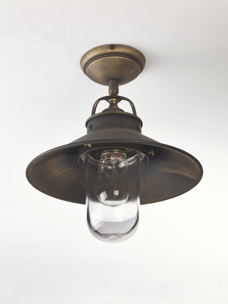 53018-PL1-25-DB-OUT - Lichtpunt - Landelijke meubels en verlichting - Sarah Mo