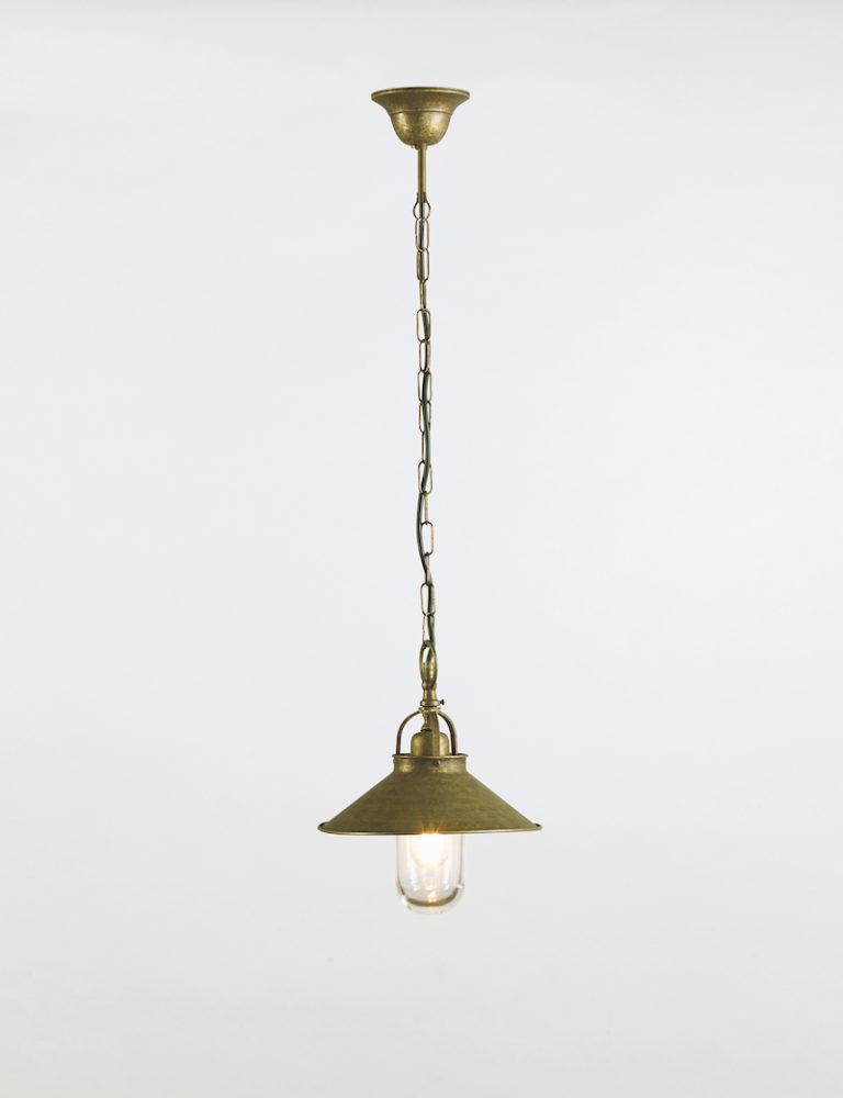 53018-S25-AS-OUT - Lichtpunt - Landelijke meubels en verlichting - Sarah Mo