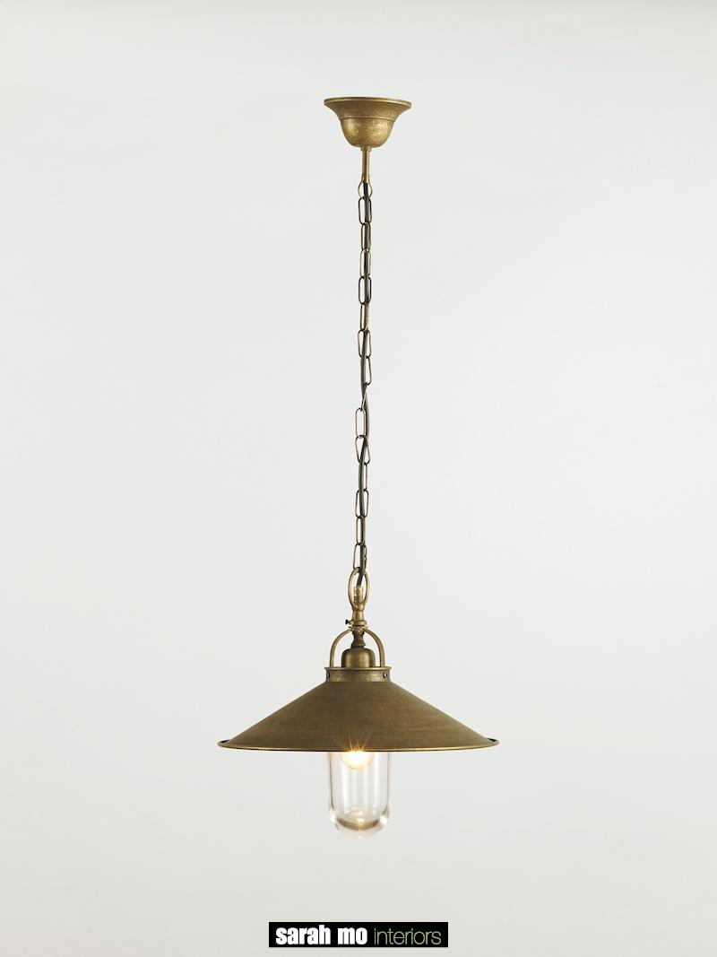 53018-S35-AS-OUT - Lichtpunt - Landelijke meubels en verlichting - Sarah Mo